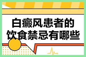 郑州西京308治疗,哪些亮点不容错过